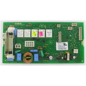 Laundry Washer Control Board Assembly Part WH18X10002 WH18X10002R works for GE