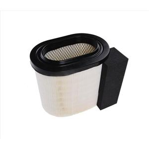 Air Filter for Ford F-250 F-350 Super Duty 17-19 6.7L Diesel REF# HC3Z-9601A