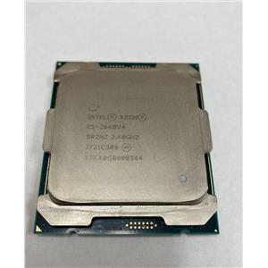 Intel Xeon E5-2640 V4 2.6GHz 8-Core LGA2011-3 SR2NZ