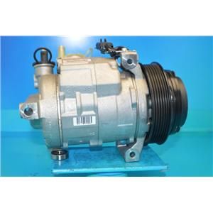 AC Compressor fits Chrysler 300 Dodge Challenger Charger Jeep Cherokee N158365
