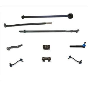 99 1St Product Before 03/21/99 9Pc Kit Ford 4x4 F250 F350 4WD F350 Superduty