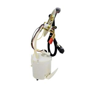 "Fuel Pump 99-04 for Ford F250 5.4 California Emissions 142"" & 156"" Wheel Base"