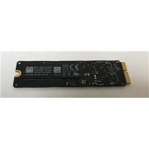 Apple MacBook Pro MZ-JPV512R/0A2 512GB SSD 655-1859J