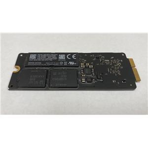 Apple Samsung 1TB SSD for Macbook Pro  MZ-KPV1T00/0A4 655-1860H