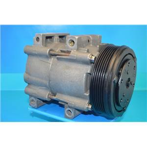 AC Compressor for 90-94 Ford Cougar 89-97 Thunderbird 89-97 Mercury Cougar (1YW)
