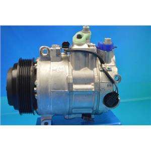 AC Compressor fits 2010-11 Mercedes E500 E550 2010/11 Mercedes E300 E250 N168328
