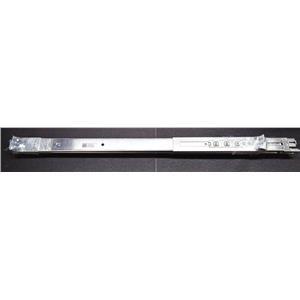 Dell PowerEdge R610 Server Ready Rails 1U Sliding Rapid Rail Kit K839C N705C