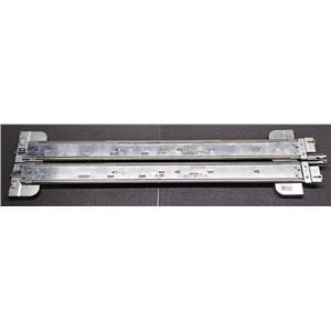 Dell PowerEdge R510 Rack Mount 2U Server Rail Kit J7H9H Y8P81 w/ Inner Rails