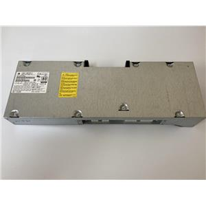 HP Z600 Workstation 650W Power Supply DPS-725AB 482513-003 508548-001