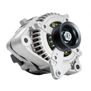 Alternator for Toyota Sequoia Tundra 4.7L 100AMP & 130 AMP 2003-2009