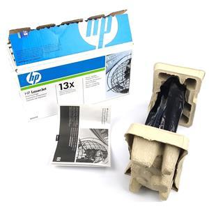 NEW Genuine HP Q2613X 13X Toner Cartridge HP Laserjet 1300