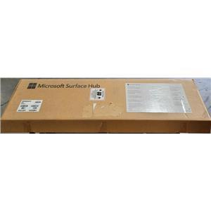 "Microsoft Surface Hub Wall Mount Kit for 55"" Surface Hub HV5-00001 55-1684"