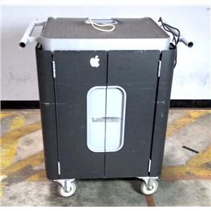 Bretford H3635LL/A PowerSync Cart 30 iPad Device - PICKUP ONLY