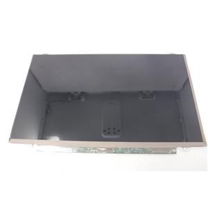 """Toshiba Satellite L875-57208 17.3 """" LCD LP173W01 (TL)(N1) HD (1600x900) 40 PIN"""