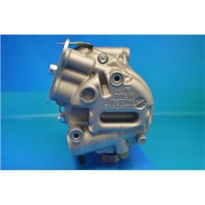 AC Compressor fits 2012-2016 Chevrolet Cruze 2016 Cruze Limited 1.4L R157271