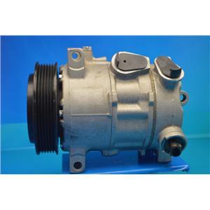 AC Compressor fits 2007-2010 Sebring 2009-2020 Dodge Journey (1YW) R97357