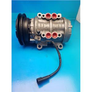 AC Compressor Fits Chrysler Dodge Plymouth (1 year Warranty) R57100