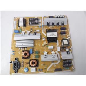 Samsung UN55KU6500F TV PSU POWER SUPPLY BOARD L55S6_FHS (BN44-00807A)
