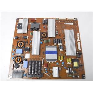 LG 55LW5600 TV PSU POWER SUPPLY BOARD EAX62876201/9