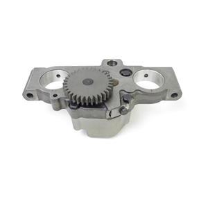 USM Engine Oil Pump Fits for Caterpillar 3114 REF# 119-2925 7E2971