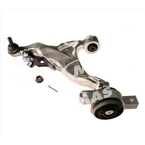 Front Right Lower Control Arm Bushings & Ball Joint FitsNissan 09-20 370Z