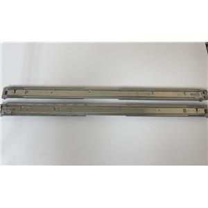 HP DL360 Gen8 1U SFF Ball Bearing Rail Kit 679368-001