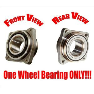 For 97 CL 2.2 98-99 CL 2.3 90-97 ACCORD Front Left or Right Wheel Bearing