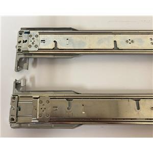 HP Proliant DL380 G8 2U Sliding Ready Rail Kit 737412-001 663479-B21 679365-001