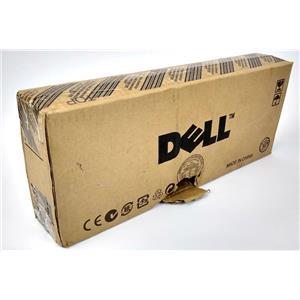 Dell 0C730C Rev A03 Monitor Speaker Soundbar Attach and Powered by Dell Monitor