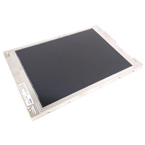 NEC NL6448AC33-10 LCD Screen Panel for HP Viridia 24 Monitor - TESTED & WORKING