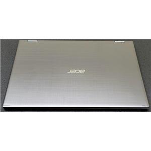 """Acer Spin 5 N17W1 SP515 15.6"""" i5-8250U 8GB RAM 1TB HDD Touchscreen"""