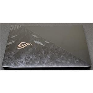 Asus ROG Strix GL503GE-US72 i7-8750H 8GB 128GB SSD 1TB HDD Nvidia GTX 1050ti