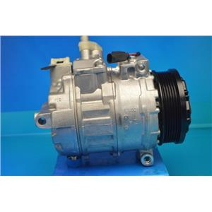 A/C COMPRESSOR FOR MERCEDES CL500 CL55AMG CL600 S55 AMG S600 G500 New 98388