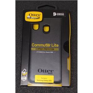 NEW Samsung Galaxy A20 OtterBox Commuter Lite Series Case