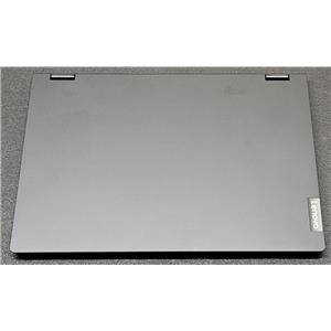 "Lenovo IdeaPad Flex 14 2-in-1 Laptop i7-8565U 16GB 512GB SSD 14"" Touchscreen"