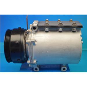 AC Compressor fits 1995 Sebring 1995-98 Eclipse 1994-96 Galant (1YW) R67489
