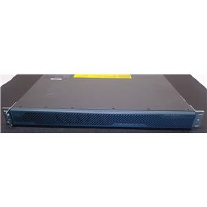 Refurbished Cisco ASA 5520 V08 Adaptive Security Appliance Firewall w/ Rack Ears