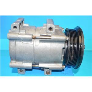 A/C Compressor fits 1992-2002 Ford Escort 1992-1999 Mercury Tracer (1YW) R57130