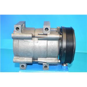 A/C Compressor Fits 1992-1995 Taurus Sable 1995-1998 Windstar (1YW) R57133
