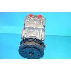 AC Compressor for 97-01 Ford E-150 Econoline Club Wagon/E-150 Econoline R57148