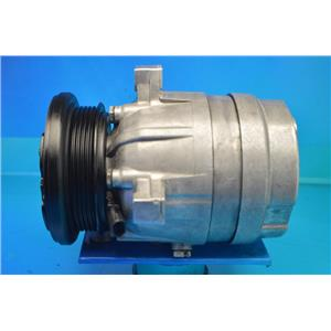 AC Compressor For Buick Century Oldsmobile Cutlass Ciera 2.2L (1 Year W) R57985