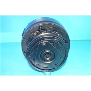 AC Compressor fits Buick Chevrolet GMC Oldsmobile (One Year Warranty) R57735