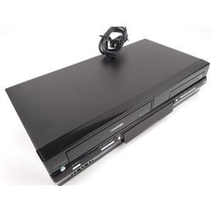 Toshiba SD-V295KU Combo Cassette VHS VCR DVD Player - TESTED & WORKING #2