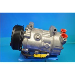 AC Compressor fits 2007-16 Mini Cooper 2013-16 Paceman 2011-16 Countryman R97581