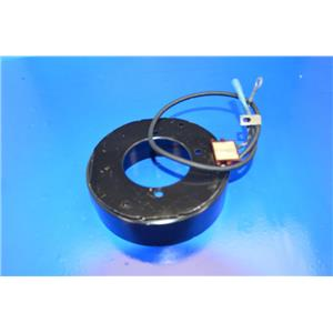 AC Compressor Clutch Coil for 10P15C New 67302