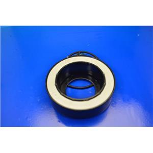 AC Compressor Clutch Coil For Colt Sonata Galant Mitsubishi Van N77308