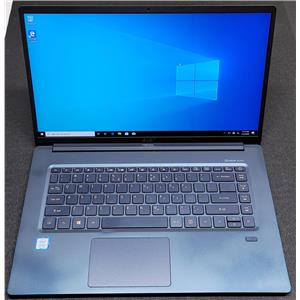 "Acer Swift 5 SF515-51T 14"" i5-8265U 8GB RAM 256GB SSD Touchscreen w/ AC adapter"