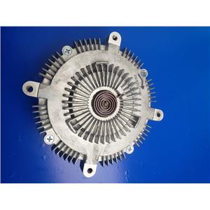 New Fan Clutch 2652 fits 1994 1995 1996 1997 1998 1999 Mazda MPV
