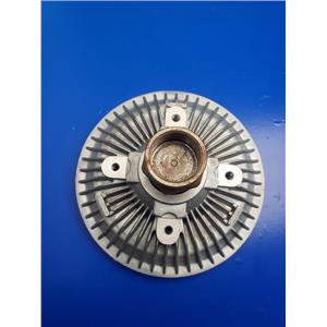 Fan Clutch for 1984 1985 1986 1987 1988 1989 1990 Ford Bronco II Ranger New 2614