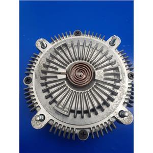 Fan Clutch for Volvo 240 244 245 740 760 780 940 New 2558